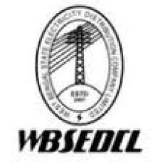 Director (Distribution) - Vacancy in WBSEDCL