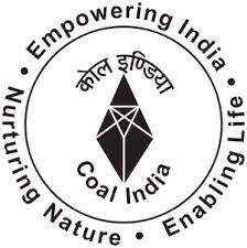 Functional Area Expert in the field of Ecology Job - Vacancy in CIL