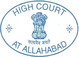 39 Additional Private Secretary Vacancy - Allahabad High Court