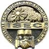 15 Field Investigator – Vacancy in ISEC