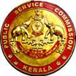 27 Lab Assistant Vacancy - Kerala PSC