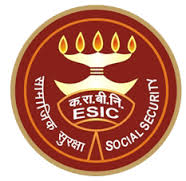 20 Anaesthesia, Surgery & Various - Vacancy in ESIC