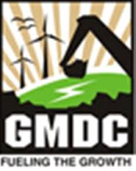 3 Deputy General Manager Vacancy - GMDC