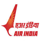 40 Assistant Engineer Vacancy in Air India Limited