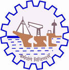 27 Chief Project Engineer, Ship Draftsman Trainee & Various Vacancy - Cochin Shipyard