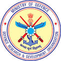 2 Scientist - Vacancy in Defence Research and Development Organisation
