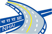 National Highways Authority of India Recruitment Accountant