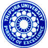 103 Professor & Associate Professor vacancy in Tripura University