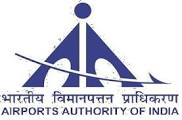 5 Junior Assistant Vacancy - Airports Authority India