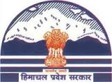 24 Research Assistant, Head Draughtsman & Various Vacancy - HPPSC