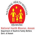 27 ENT Specialist, Audiologist, & Audiometric Assistant Vacancy - NHM