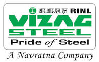 233 Management Trainee & Junior Medical Officers - Vacancy in Vizag Steel