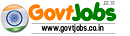 Govt Jobs | Government Vacancy | Sarkari Naukri | Employment News | सरकारी नौकरी