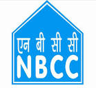 145 Junior Engineer, Office Assistant & Various Vacancy - NBCC