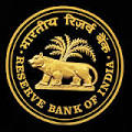 29 Assistant & Medical Consultant Vacancy - RBI