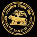 RBI Recruitment - Huge Vacancy