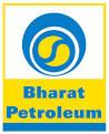Director (Finance) vacancy in Bharat Petroleum Corpn. Ltd.