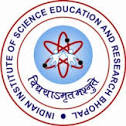 4 Junior Project Office Assistant - Vacancy in IISER Bhopal