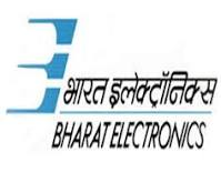 16 Senior Assistant Engineer - Vacancy in Bharat Electronics Limited