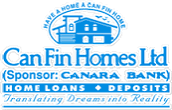 25 Manager & Senior Manager Vacancy - CanFin Homes