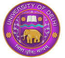 18 Assistant, Junior Assistant cum Typist & Various Vacancy - University of Delhi
