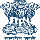 5393 Lower Primary Teachers Vacancy - Government of Assam