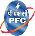 7 Consultant Vacancy in Power Finance Corporation