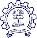 7 Project Engineer, Project Technical Assistant & Various Vacancy - IIT Bombay