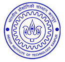 3 Senior Project Engineer & Project Manager - Vacancy in IIT Kanpur