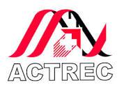 Lab Technician Vacancy in ACTREC