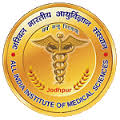 2 Senior Research Fellow & Laboratory Technician Vacancy - AIIMS Jodhpur