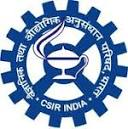 10 Data Entry Operator – Vacancy in CSIR