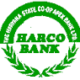 HARCO Bank hiring for the post of Tow IT Personnel in the Haryana State