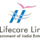 44 Posts Vacancy of Management Trainees at HLL Lifecare Limited