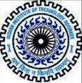 14 Scientific Officer, Assistant Registrar & Various - Vacancy in IIT Roorkee