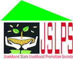 111 Block Project Officer, Field Thematic Coordinator & Various - Vacancy in JSLPS