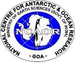 NCAOR Recruitment – 5 Medical Officer Vacancy