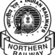 Recruitment of Sports Personnel at Northern Railway, New Delhi