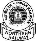 Officer/ Construction Recruitment – Northern Railway
