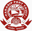 4 Deputy Chief Medical Officer Vacancy in Paradip Port Trust