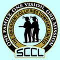 9 Junior Security Officer Vacancy in SCCL