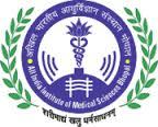 10 Associate Professor - Vacancy in AIIMS Bhopal