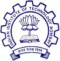4 Project Engineer & Senior Project Engineer - Vacancy in IIT Bombay