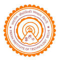 64 Junior Assistant, Security Inspector & Various Vacancy - IIT Delhi