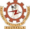 Walk-in-interview of Project Fellowship Vacancy - NIT Rourkela