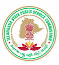 90 Forest Section Officer - Vacancy in TSPSC