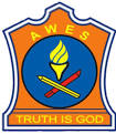 8000 PGT/TGT/PRT Teachers Vacancy in AWES