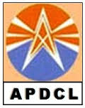 274 Assistant Manager & Junior Manager Vacancy - APDCL