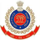4669 Constable Vacancy in Delhi Police