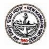 2 Consultant Vacancy - NMPT